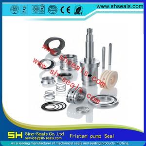 SH-FR-606