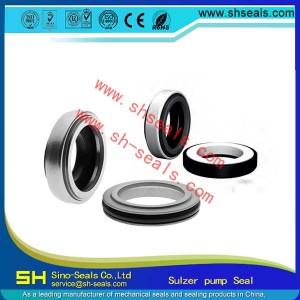 SH-B01-0.5inch