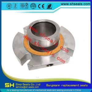 SH-DC-Cartex-DE