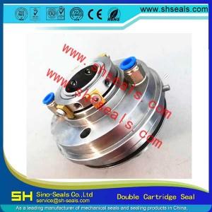 SH-DC-Cartex-DN2