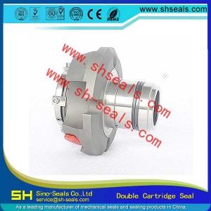 SH-DC-ISC2PP