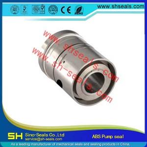 SH-DC-SE2C-APR-40-307296