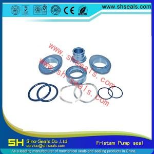SH-FL2-100D