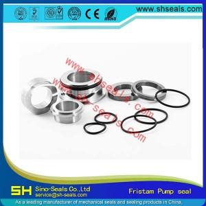 SH-FR-1001