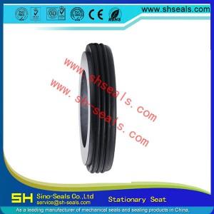 SH-G60(metric size)