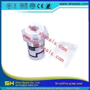 SH-GR-H(16mm)