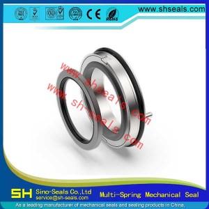 SH-H10/H8