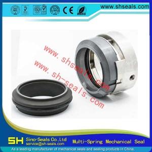 SH-H74F
