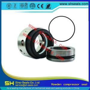 SH-HOW3-163