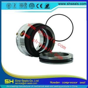 SH-HOW3-204
