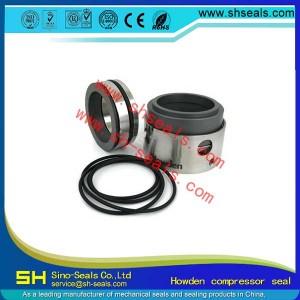 SH-KS163