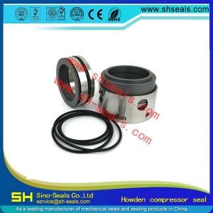 SH-KS204