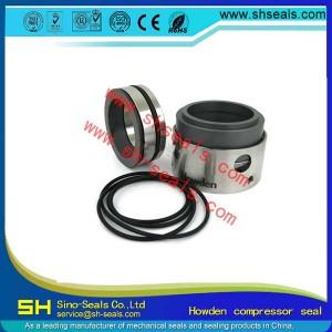 SH-KS255