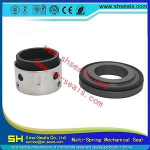 SH-LX-1