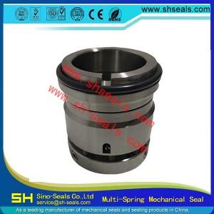 SH-M204