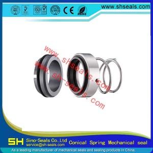 SH-M32N