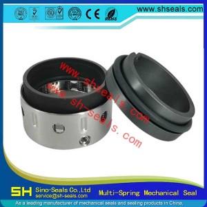 SH-M58U