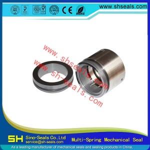 SH-M891