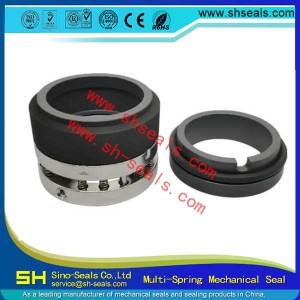 SH-M8B