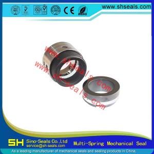 SH-M9B