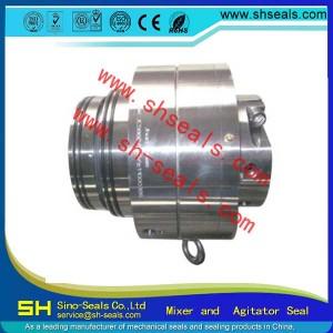 SH-MA-5860