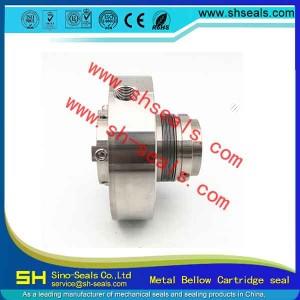 SH-MC-680