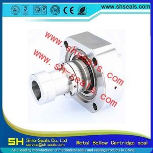 SH-MC-C65