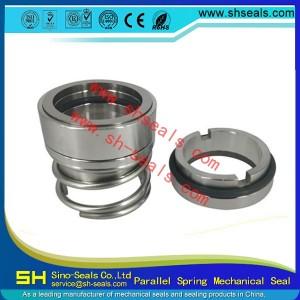SH-P1001