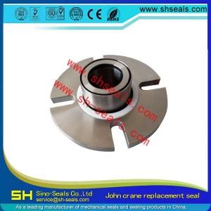 SH-SC-4610N