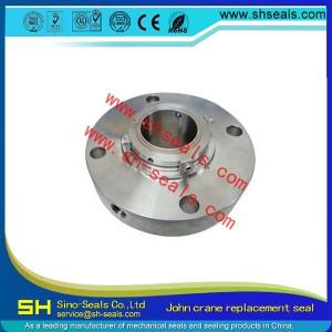 SH-SC-5610QP