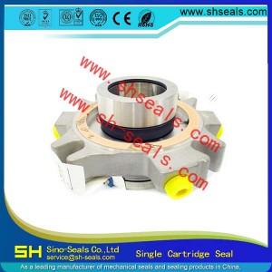 SH-SC-ABTN(Casting gland)