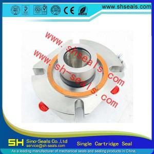 SH-SC-Cartex ABTN(Machined Gland)