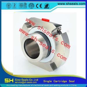 SH-SC-Cartex SN(Machined Gland)