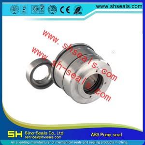 SH-SC-SE1F-70-305538