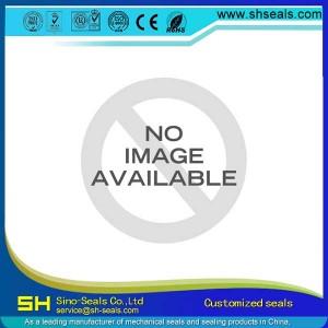 SH-SRAO-55