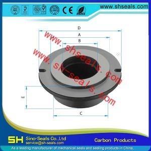 Seal Ring 3