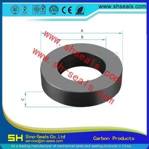 Seal Ring 4