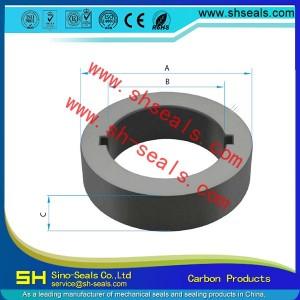 Seal Ring 5